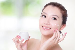 Những nguyên tắc về cách chăm sóc da vào mùa hè 1