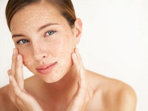 Những nguyên tắc về cách chăm sóc da vào mùa hè 3