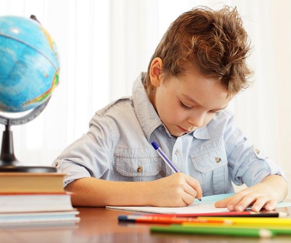 Phương pháp dạy bé lớp 1 tập đọc hiệu quả