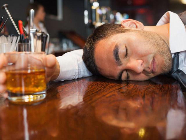 Uống bia có hại gì cho sức khỏe?