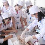 [Góc hỏi đáp] Có nên học ngành Y tế công cộng không?