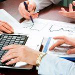 Học tài chính ngân hàng ở đâu là uy tín, chất lượng?