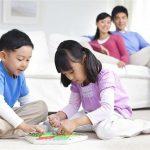 Nhiều phụ huynh bối rối trước quan điểm về dạy con thay đổi