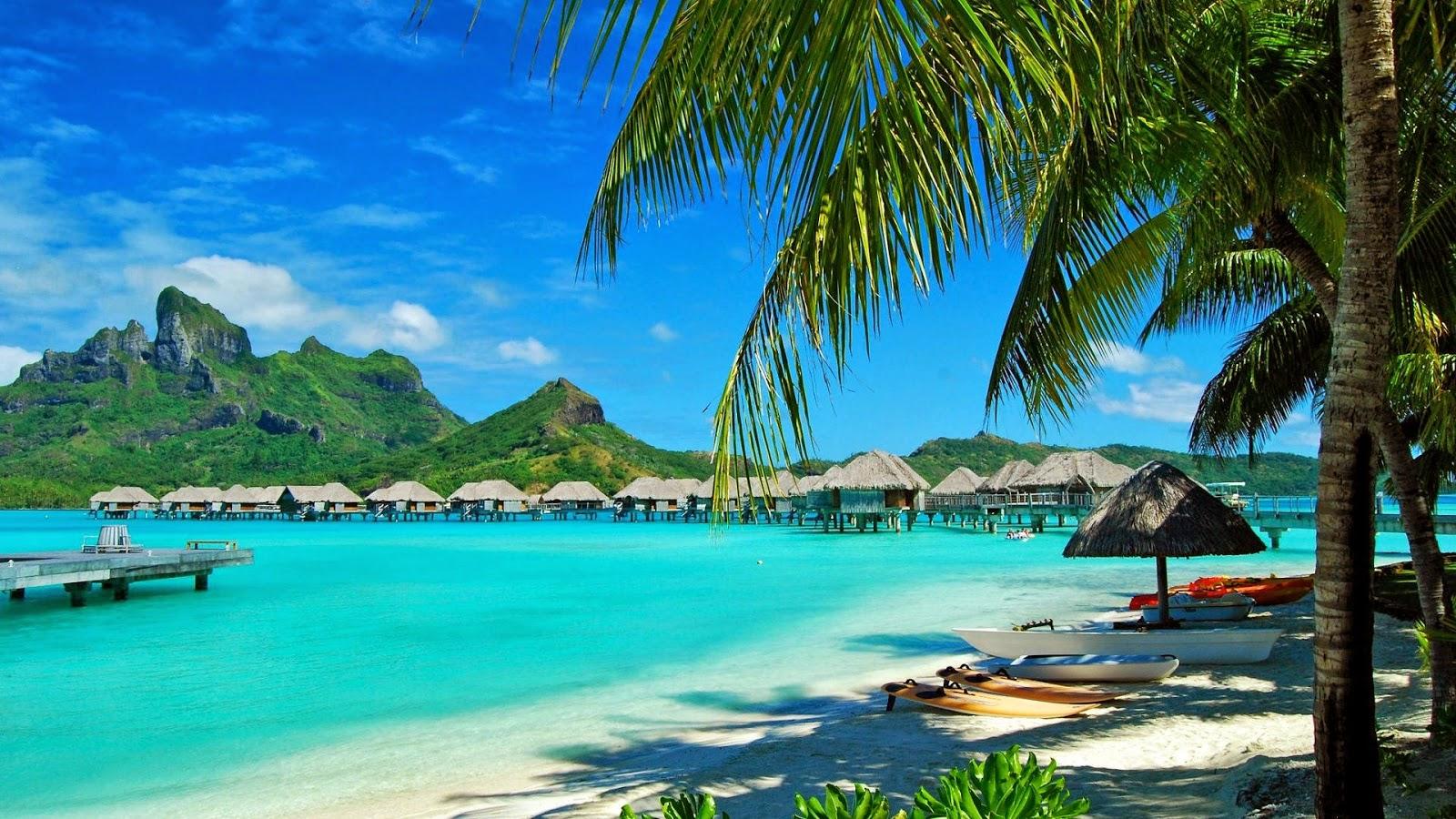 Với đảo Phú Quốc bạn không phải suy nghĩ du lịch miền tây nên đi đâu