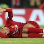 HLV Klopp chỉ ra vấn đề của Liverpool sau trận hòa Napoli