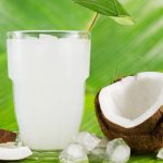 Tìm hiểu tác dụng của nước dừa tươi đối với sức khỏe