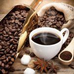 Uống cafe có tốt không, uống nhiều cafe có tác hại gì?