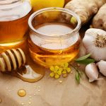 Uống mật ong hàng ngày có tốt không? Nên uống mật ong vào lúc nào?