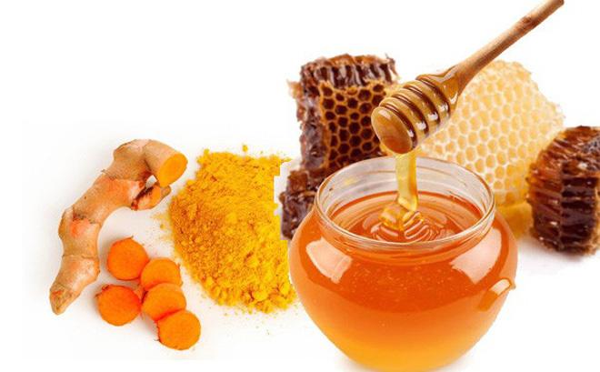 Uống mật ong hàng ngày có tốt không?