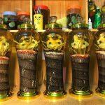 Uống rượu rắn có tác dụng gì? Ngâm rượu rắn bao lâu thì uống được?