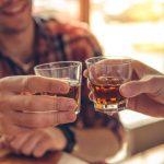 Tìm hiểu nguyên nhân uống rượu bị ngứa
