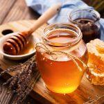 Giải đáp uống rượu pha mật ong có tốt không và một số cách ngâm hiệu quả?