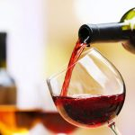 Uống rượu sau bao lâu thì hết nồng độ cồn và cách làm giảm nồng độ cồn trong hơi thở