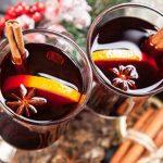 Tìm hiểu rượu quế có tác dụng gì và một số cách ngâm rượu ngon
