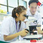 Những khó khăn khi học ngành Dược bạn cần biết!