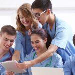 Tìm hiểu Cao đẳng Điều dưỡng học những gì?
